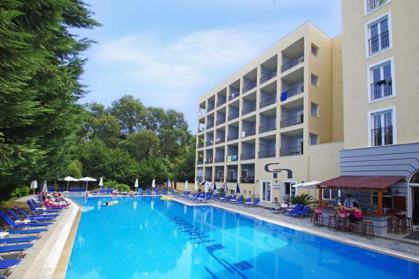 cnic-hellinis-hotel-corfu-profile