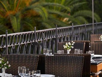 cover-dining-roda-beach-hotel-spa-mitsis-hotels-greece-corfu-10