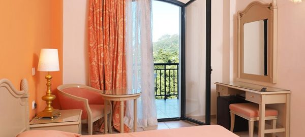 double-room-sea-view-paleo-art-nouveau-corfu