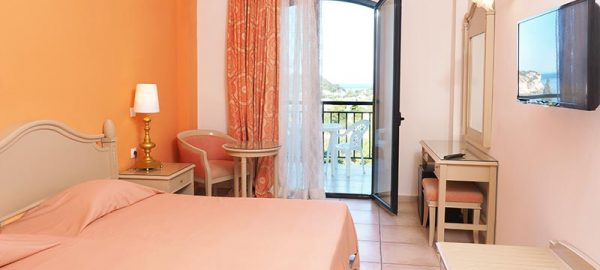 double-room-sea-view-paleo-art-nouveau-corfu-2