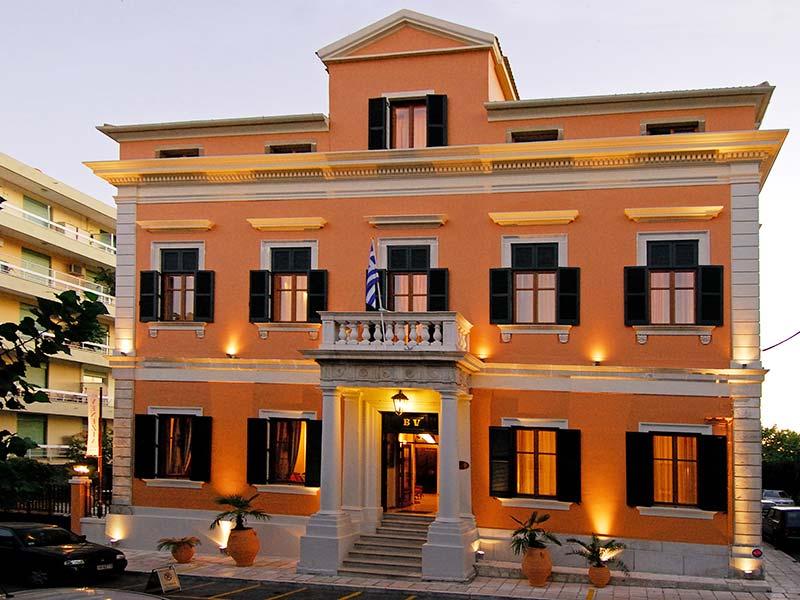 bella-venezia-exterior-photos-2