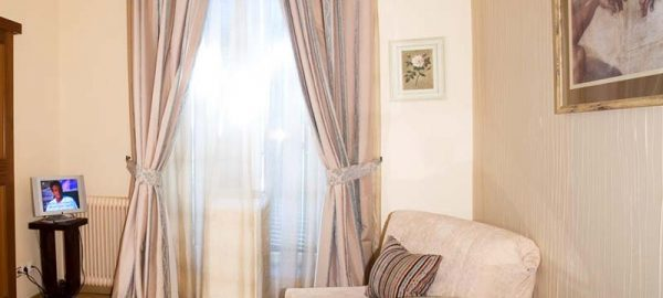 master-suite-bella-venezia-2
