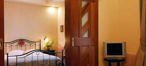 master-suite-bella-venezia-3