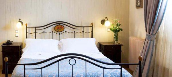 master-suite-bella-venezia-4