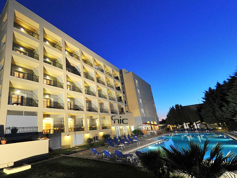 hellinis-hotel-corfu-exterior-3