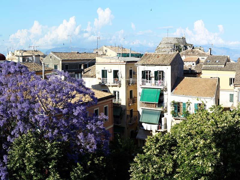 bella-venezia-exterior-photos-10