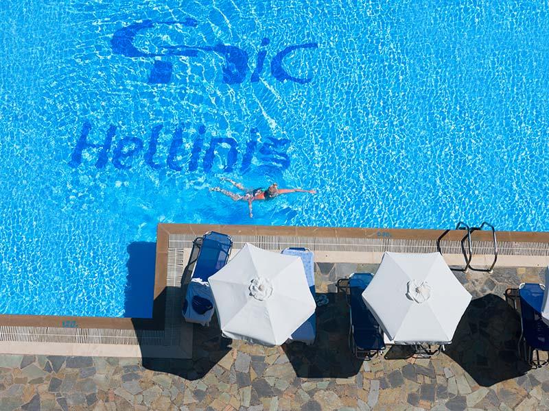 hellinis-hotel-corfu-exterior-6
