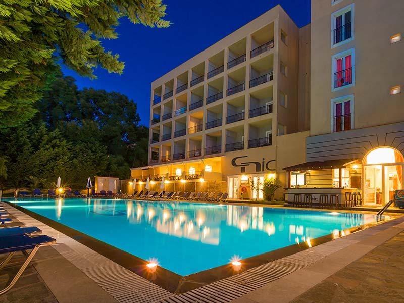 hellinis-hotel-corfu-exterior-1