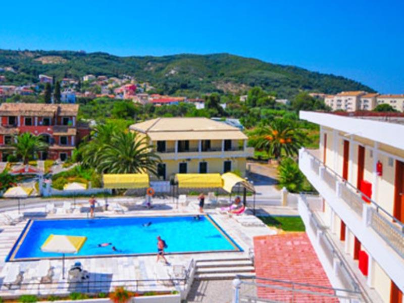 prassino-nissi-corfu-hotel