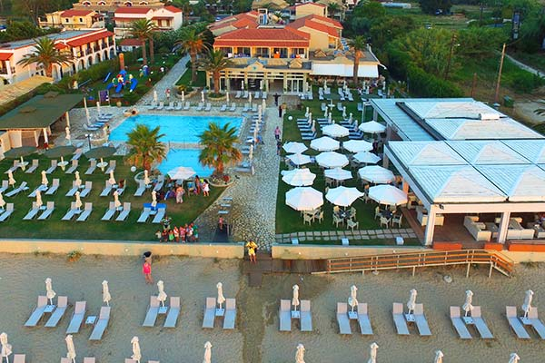 profile-acharavi-beach-hotel-in-corfu