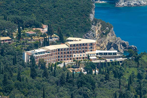 paleo-art-nouveau-hotel-corfu-profile-photo