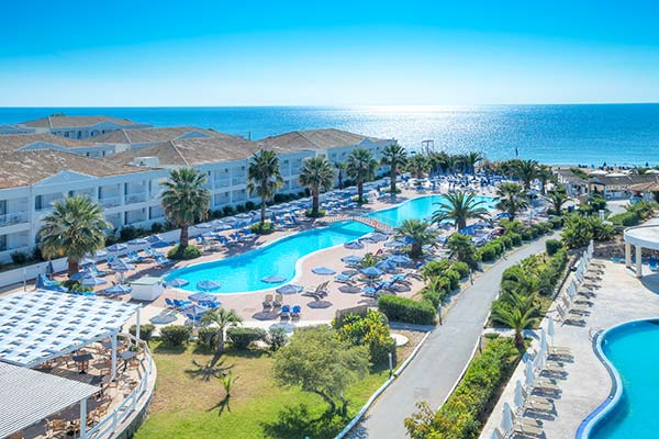 profile-photo-aquis-sandy-beach-hotel-corfu