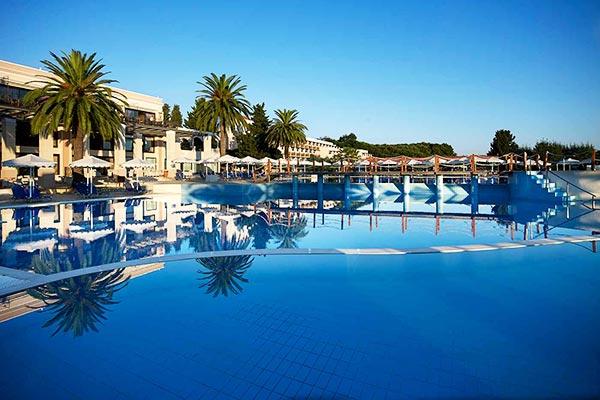 profile-roda-beach-hotel-corfu