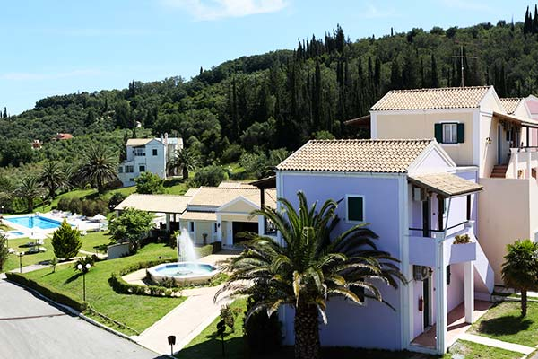 rebeccas-village-corfu-hotel-profile-photo