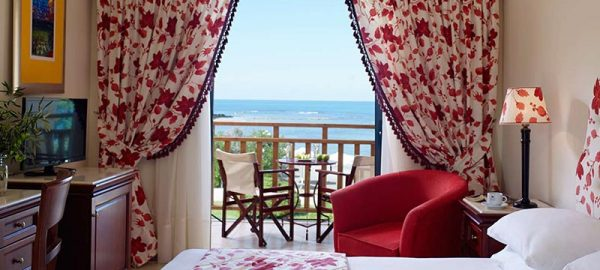 rooms-roda-beach-hotel-spa-mitsis-hotels-greece-corfu-7