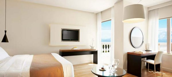 junior-suite-sea-view-marbella-corfu