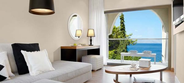 suite-sea-view-marbella-hotel-corfu