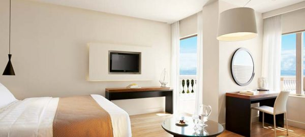 Junior-Suite-Panorama-with-whirlpool-SV-marbella-corfu