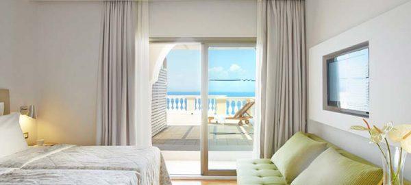 presidential-suite-marbella-hotel