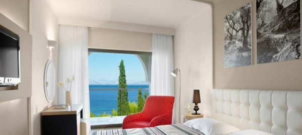 double-room-marbella-hotel-corfu
