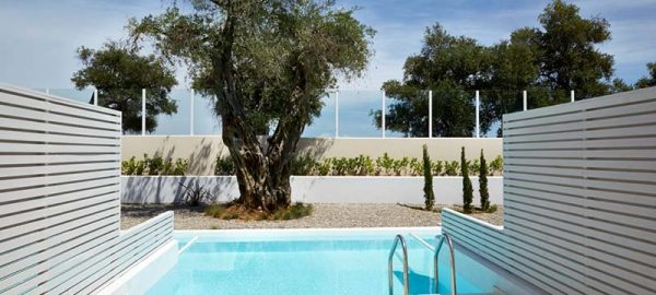 junior-suite-with-private-pool-garden-view-corfu-marbella