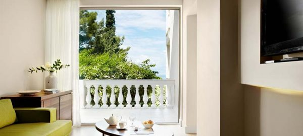 suite-two-bedroom-sea-view-marbella-hotel-corfu