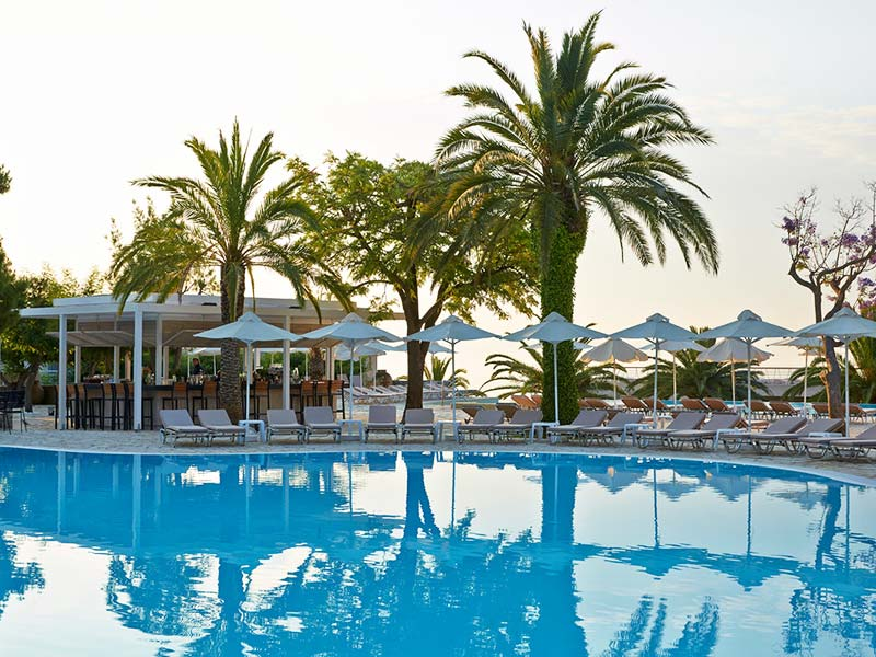 marbella-hotel-corfu-photos