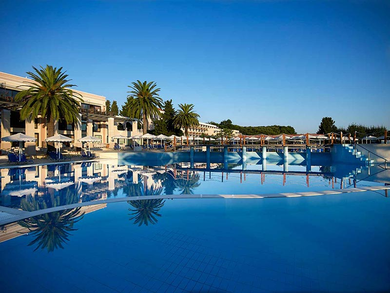 the-hotel-roda-beach-hotel-spa-mitsis-hotels-greece-corfu-1