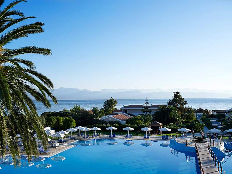 the-hotel-roda-beach-hotel-spa-mitsis-hotels-greece-corfu-13