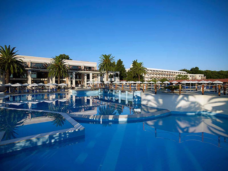 the-hotel-roda-beach-hotel-spa-mitsis-hotels-greece-corfu-16