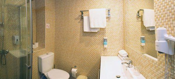 twindouble-bath-room_20746147768_o