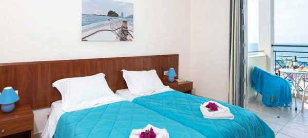 double-room-2-mare-blue-hotel-corfu