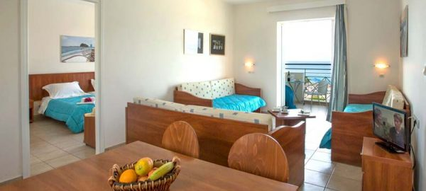 suite-3-mare-blue-corfu