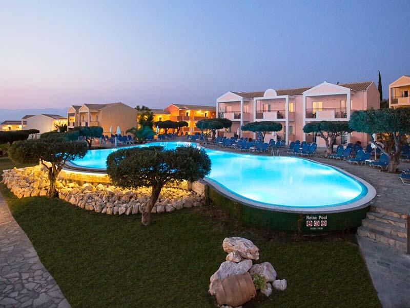 photo-10-mare-blue-hotel-corfu