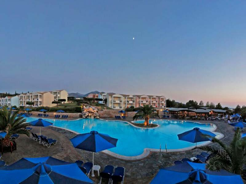 photo-9-mare-blue-hotel-corfu