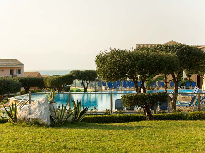 photo-14-mare-blue-hotel-corfu