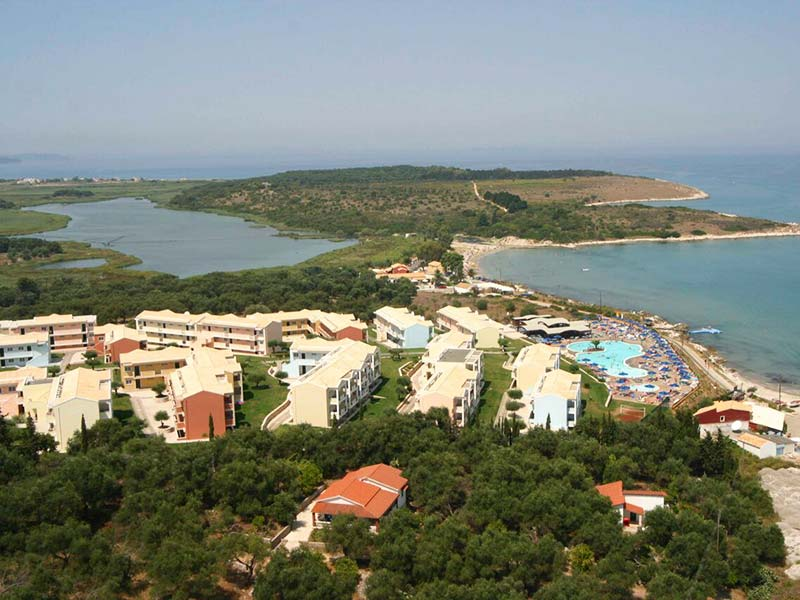 photo-6-mare-blue-hotel-corfu