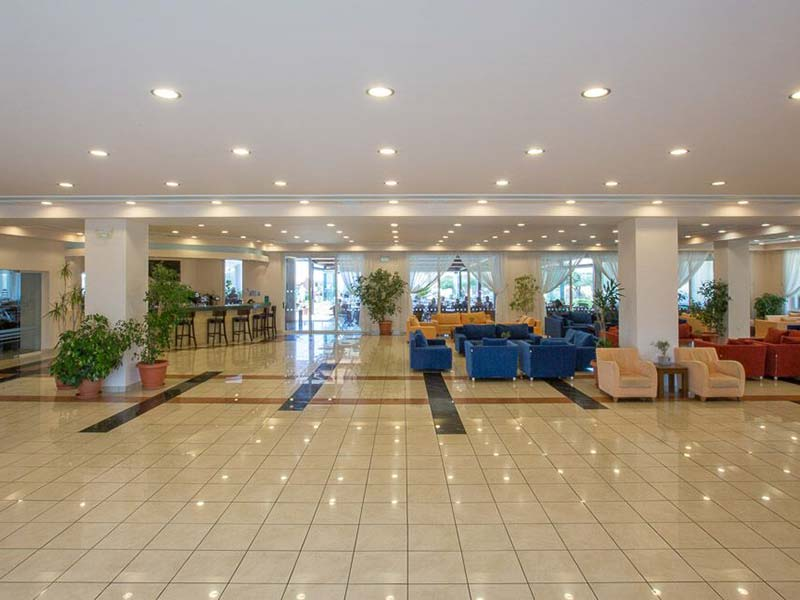 photo-2-mare-blue-hotel-corfu