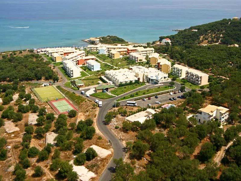 photo-1-mare-blue-hotel-corfu