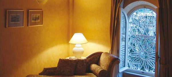 fortress-view-suite-siorra-vittoria-hotel-corfu-2