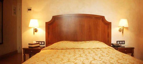 classic-double-room-siorra-vittoria-corfu-2