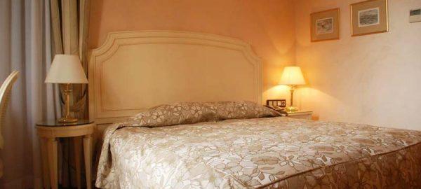 deluxe-double-room-siorra-vittoria-corfu-2
