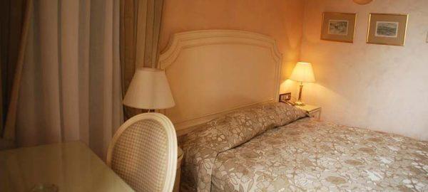 deluxe-double-room-siorra-vittoria-corfu-3