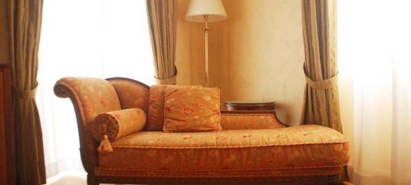 fortress-view-suite-siorra-vittoria-hotel-corfu-3