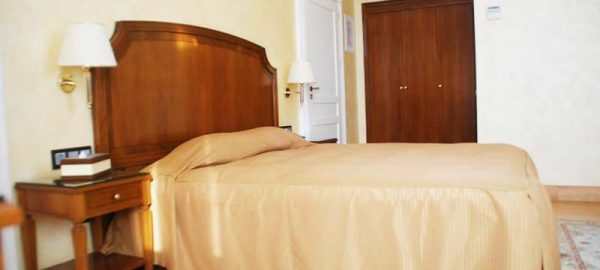 junior-suite-siorra-vittoria-corfu-4