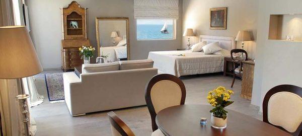 superior-art-suite-sea-view-mon-repos-hotel-corfu