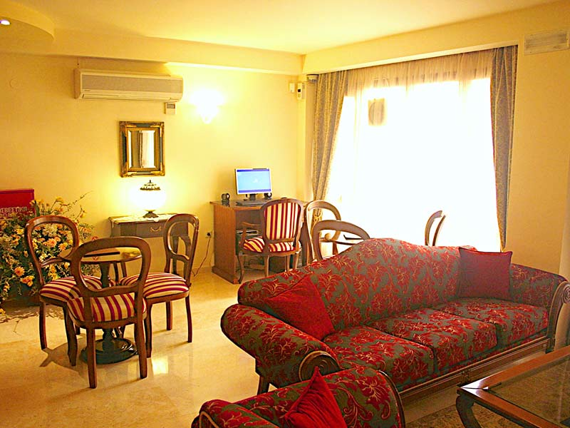 arcadion-hotel-corfu-slider-4