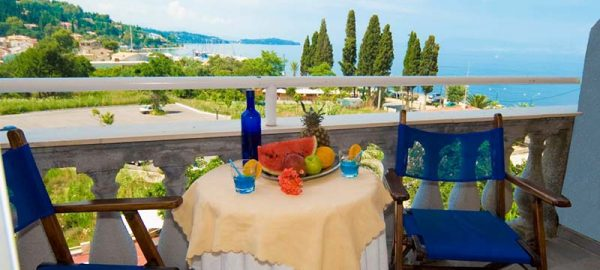 potamaki-hotel-corfu-double-room-6