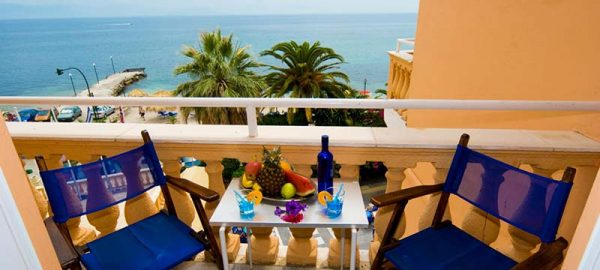 potamaki-hotel-corfu-double-room-7