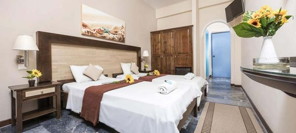 potamaki-hotel-corfu-double-room-1